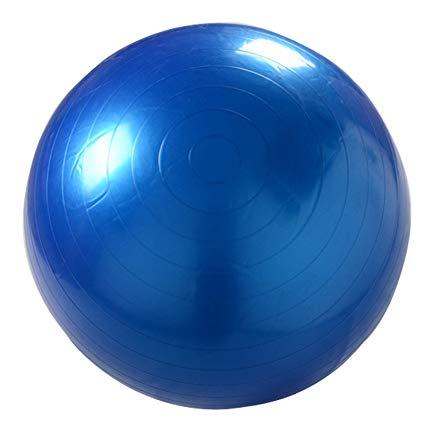 aerobic ball