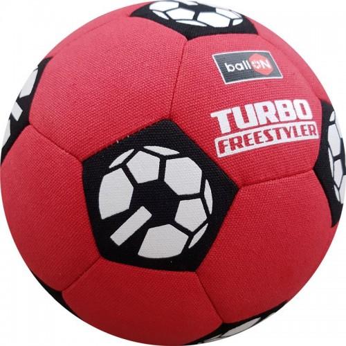 ballon sport