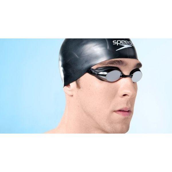 bonnet de bain piscine