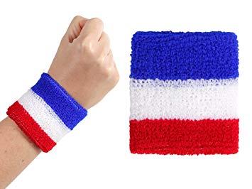 bracelet éponge