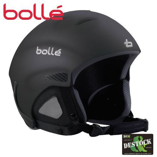 casque ski adulte