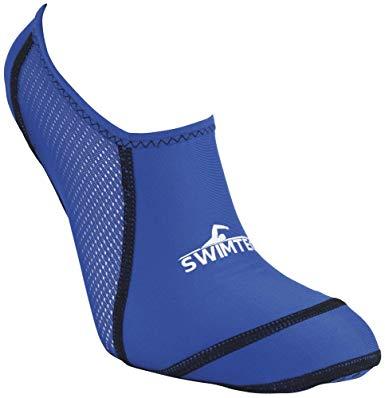 chaussette pour piscine