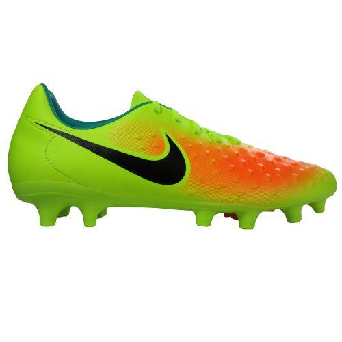 chaussure de foot garcon