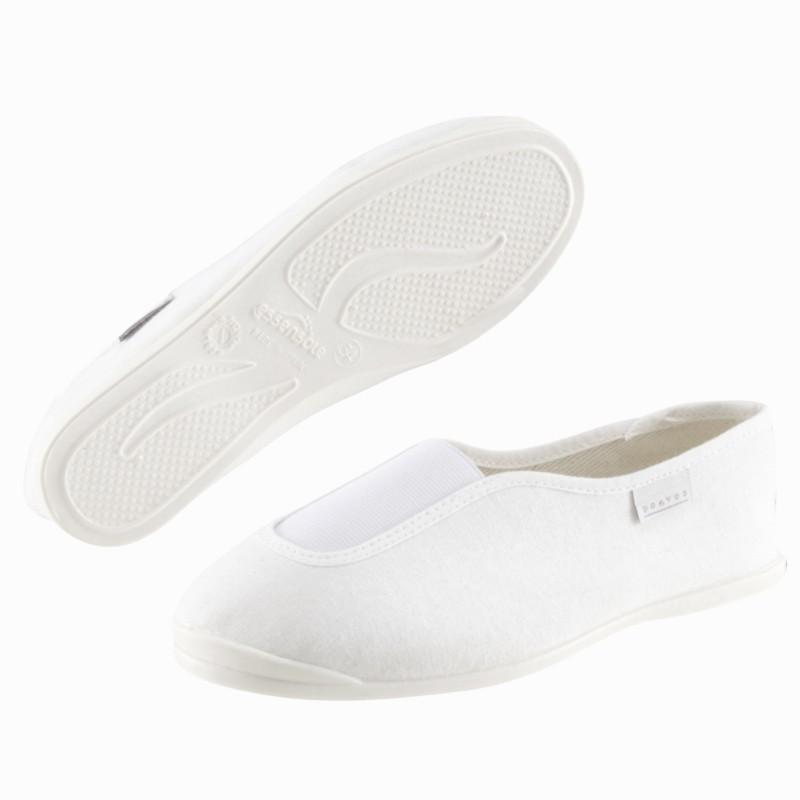 chaussure gym