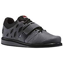 chaussure halterophilie