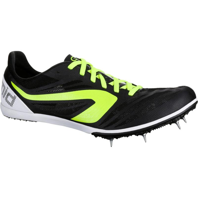 chaussure pointe athlétisme
