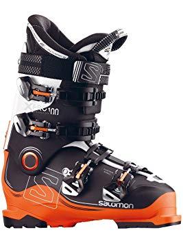 chaussure ski homme