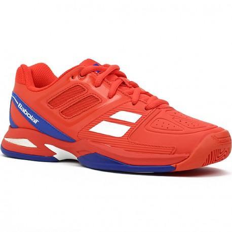 chaussure tennis enfant