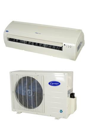 climatiseur fixe