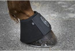 cloche cheval