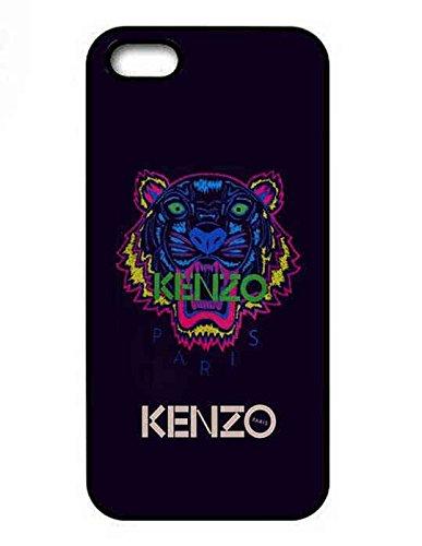 coque kenzo