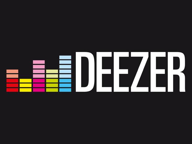 deezer gratuit