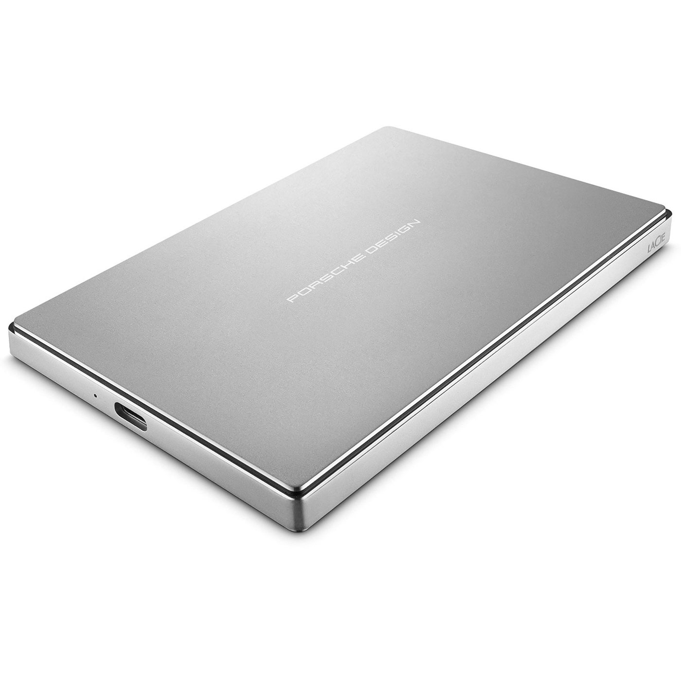 disque dur externe usb