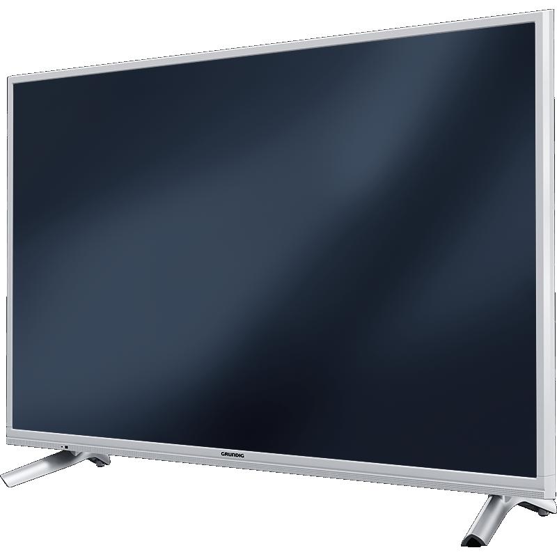 ecran plat tv
