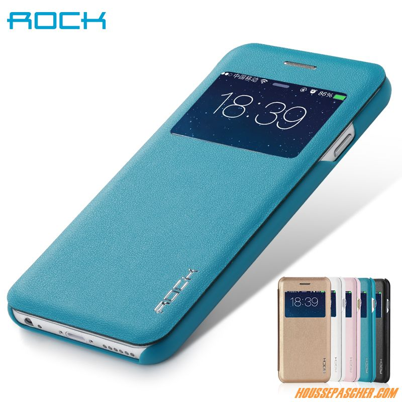 etui iphone 6