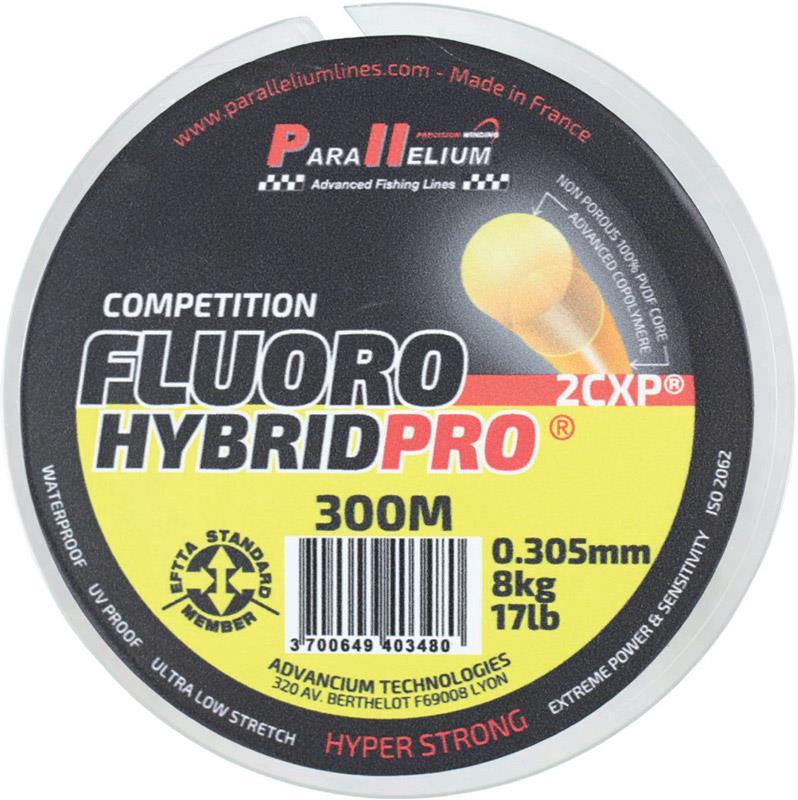 fluorocarbone
