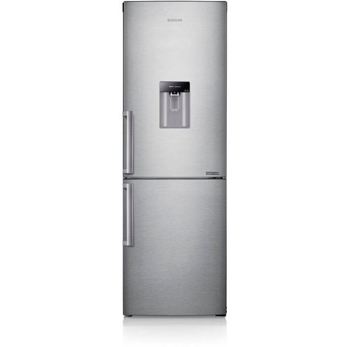 frigo froid ventilé