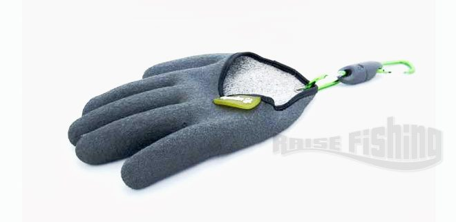 gant de peche