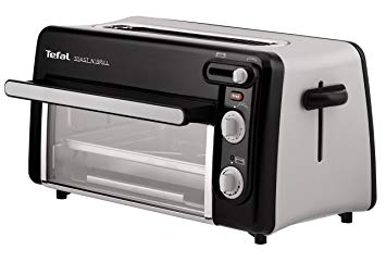 grille pain toaster