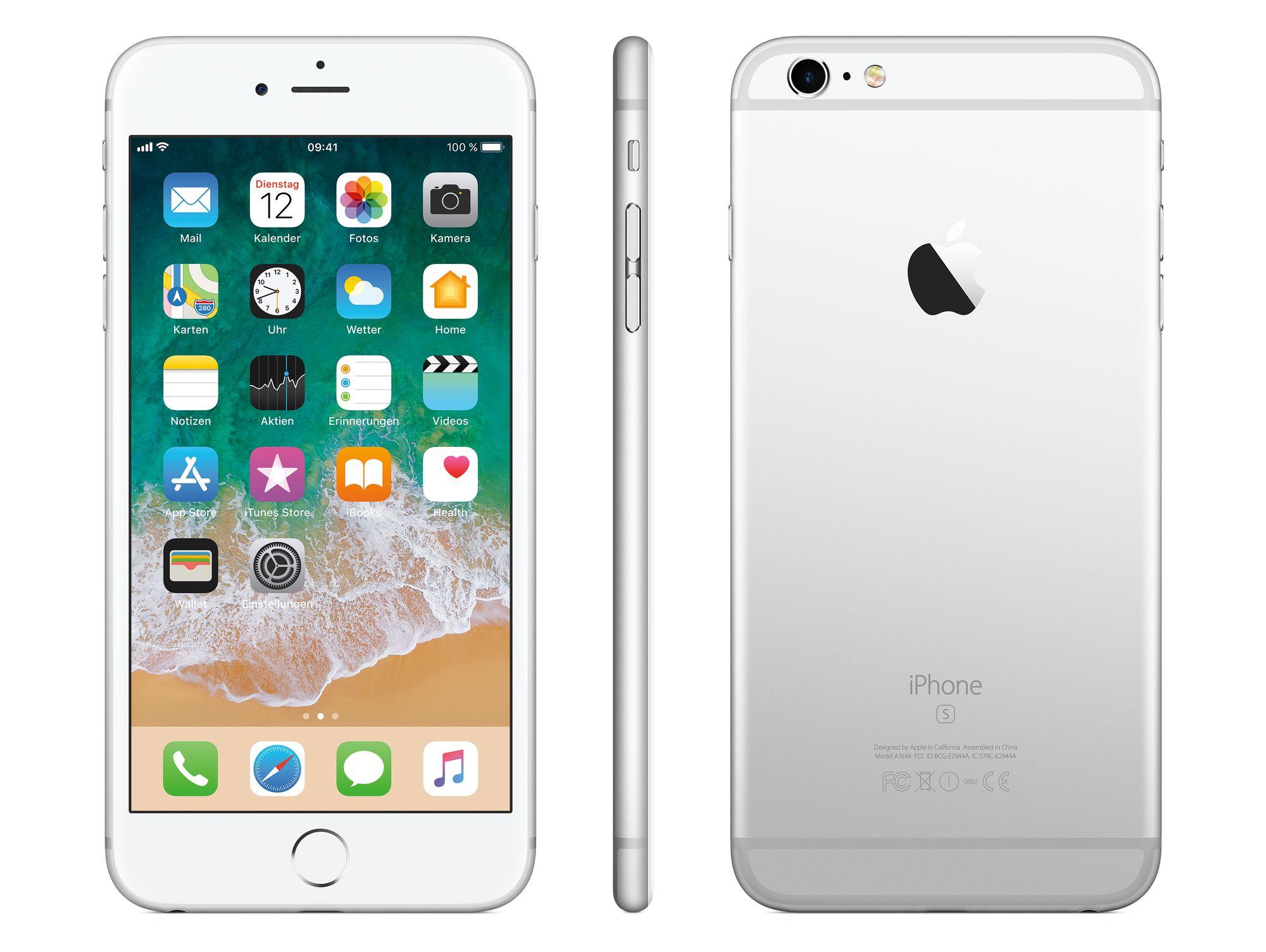 iphone 6 32
