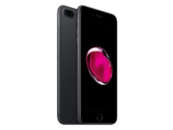 iphone 7 plus 32go
