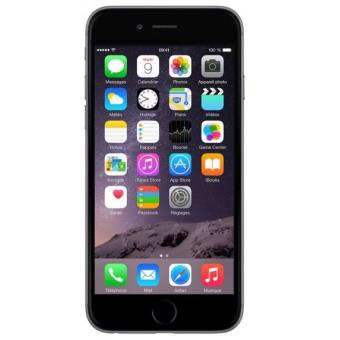 iphone reconditionné 6