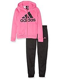 jogging adidas fille