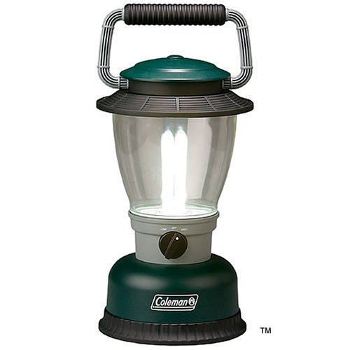 lanterne camping