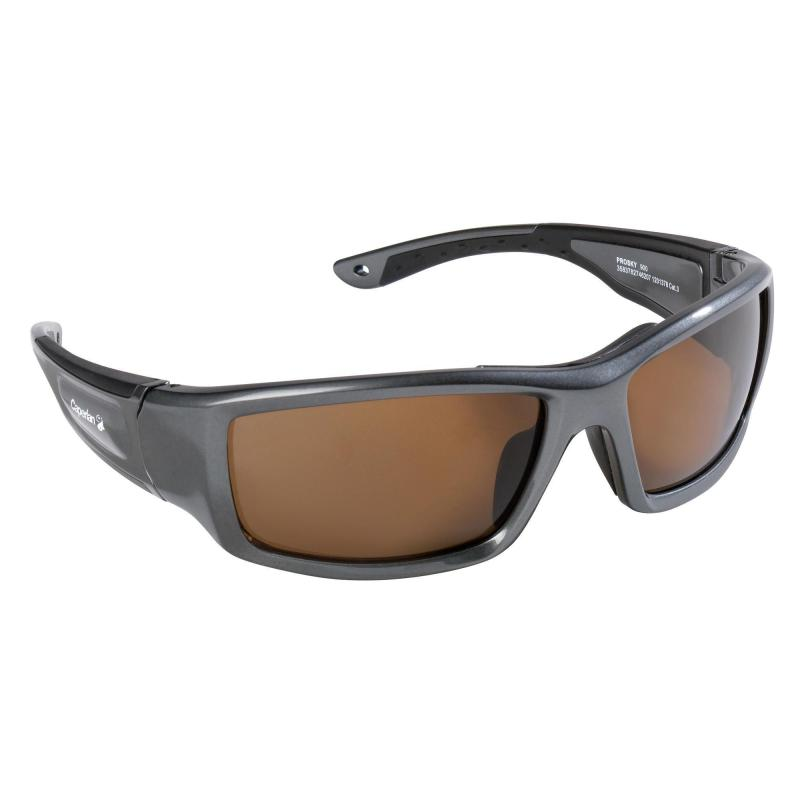 lunette de peche anti reflet