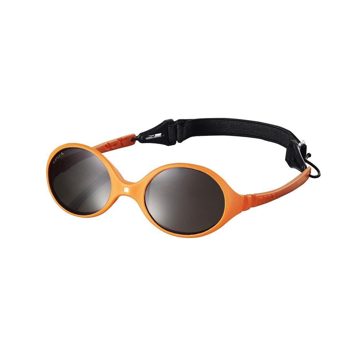 lunette de soleil enfant
