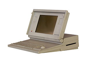 mac portable