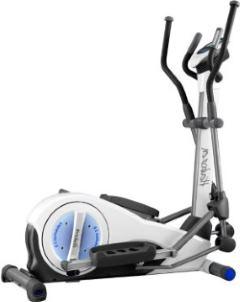 machine elliptique