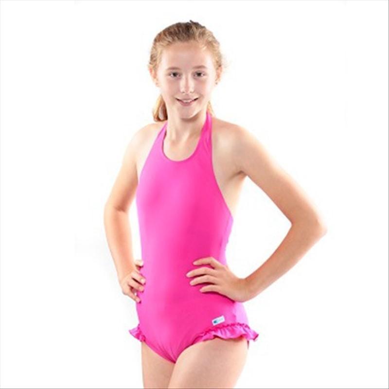maillot de bain 14 ans
