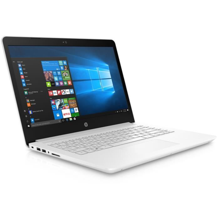 ordinateur portable intel core i3