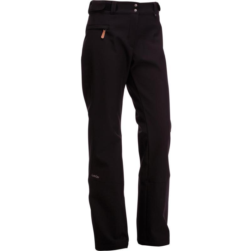 pantalon de ski femme slim