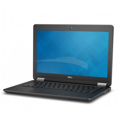 pc portable dell