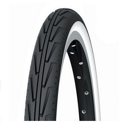 pneu 24 pouces