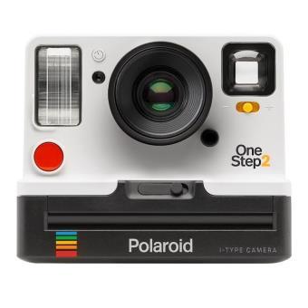 polaroid appareil