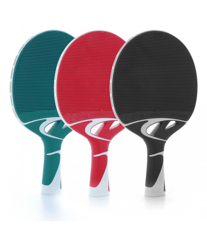 raquette ping pong