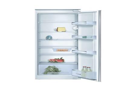 refrigerateur integrable
