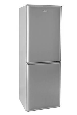 refrigerateur laden