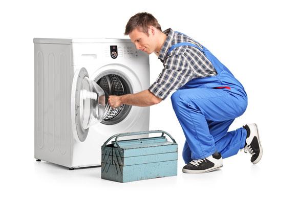 réparateur machine à laver