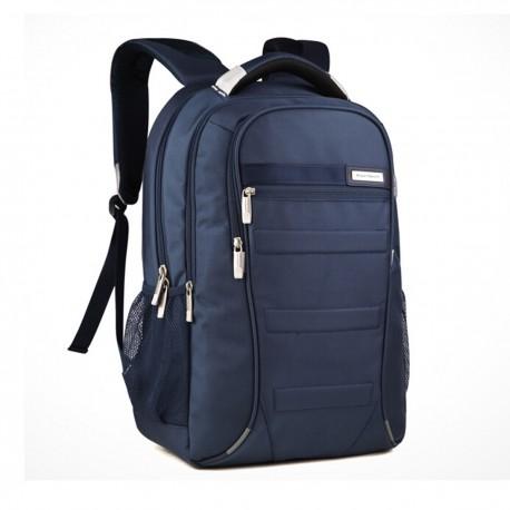 sac à dos de voyage