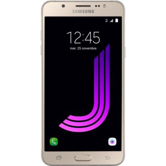 samsung galaxy j7 2016 or