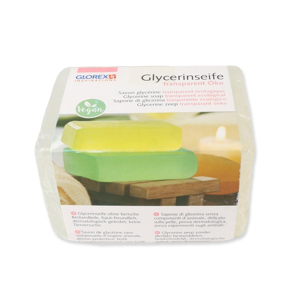 savon glycerine