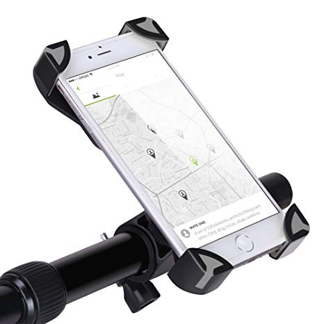 smartphone velo