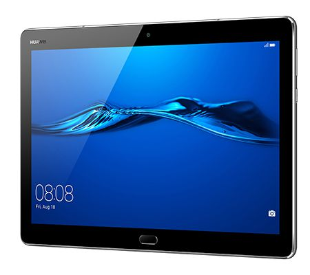 tablette tactile huawei
