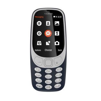 telephone mobile nokia