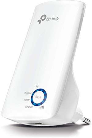 tp link wifi