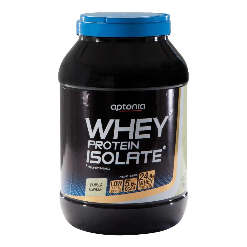 whey aptonia